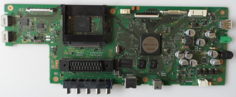 MB/SONY/32W655A/1 MAIN BOARD , 1-888-390-12,173427812, for SONY KDL-32W655A