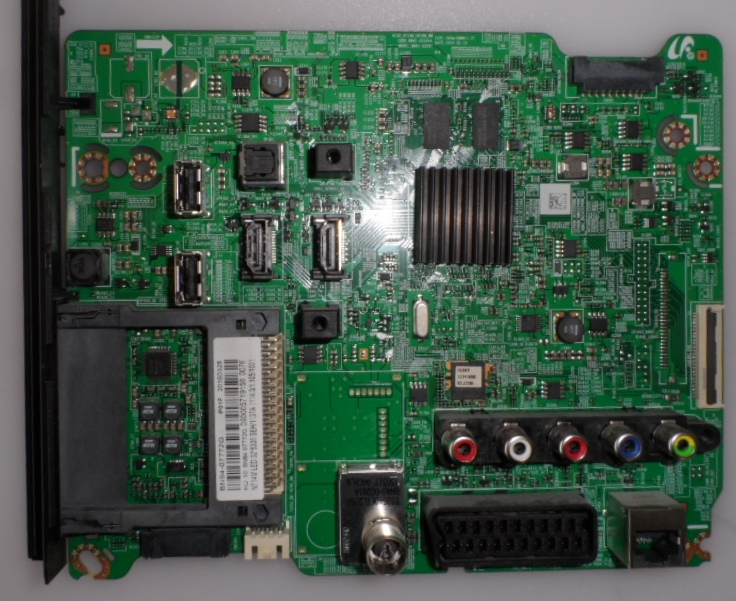 MB/BN94-07772G/SAM/32H5303 MAIN BOARD ,BN94-07772G,  BN41-02241, for SAMSUNG UE32H5303